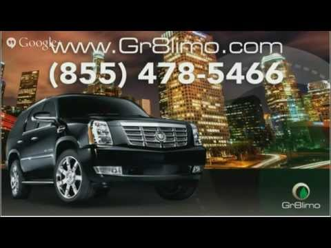 Cheap Limo Service Los Angeles