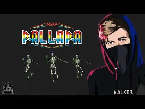 New Pallapa - On My Way (Alan Walker) Dandut Koplo Cover