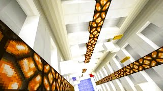 Minecraft: THE 10 CHALLENGES PARKOUR! - w/Preston & Kenny!