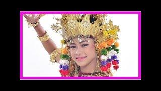 Duta Sumatera Selatan Rara Lolos ke Top 34 LIDA