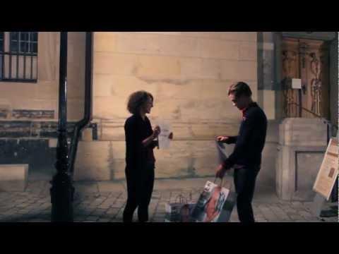 Hollister - Together as One Remake
