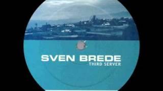 Sven Brede - Freak