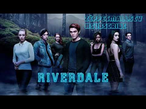 """Riverdale S03E01 Soundtrack """"Youngblood- 5 SECONDS OF SUMMER"""""""