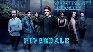 """Riverdale S03E01 Soundtrack """"Youngblood- 5 SECONDS OF SUMMER"""" Video"""