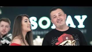 Luci Seres - Te ador oficial video