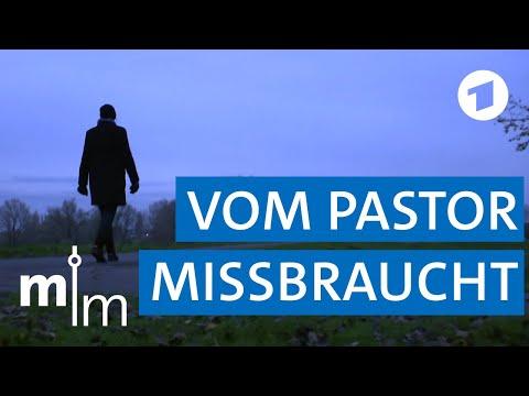 Missbrauch In Der Evangelischen Kirche