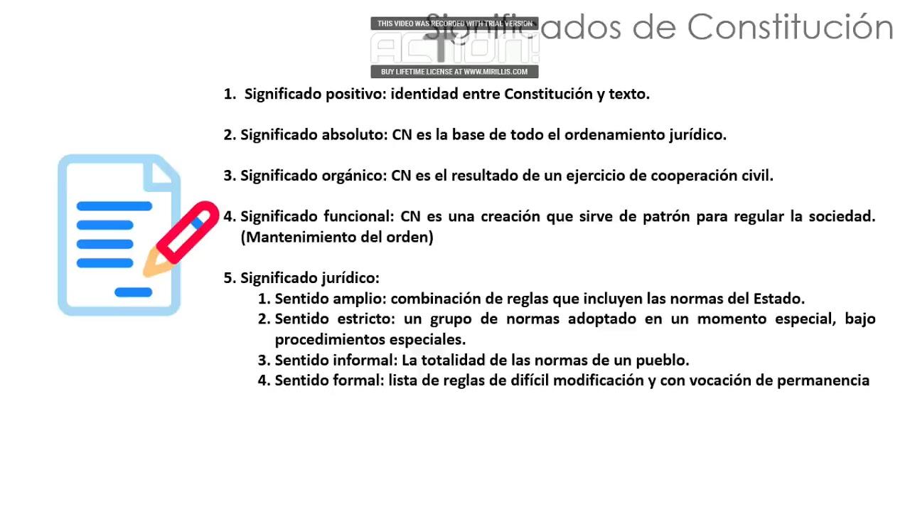 Clase Estructura Del Estado Compact I