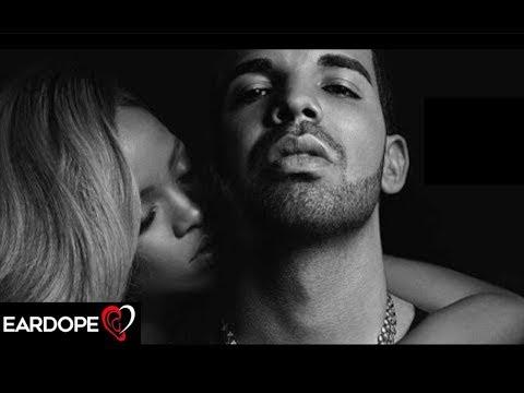 Drake - Bae *NEW SONG 2018*