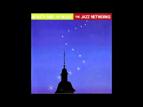 He's A Tramp - The Jazz Networks