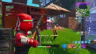 Fortnite Xbox Clip 18