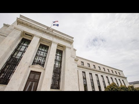 Debt Ceiling Impasse Could Delay Fed, Boost Stocks Says BMO Strategist