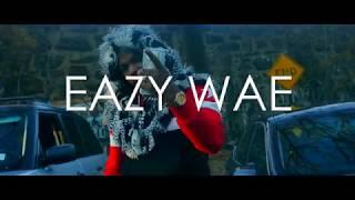 Eazy Wae Cabbage Dir By BenjiFilmz