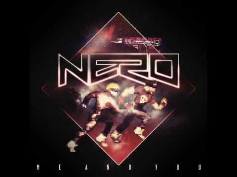 Nero - Me & You (Roksonix Remix)
