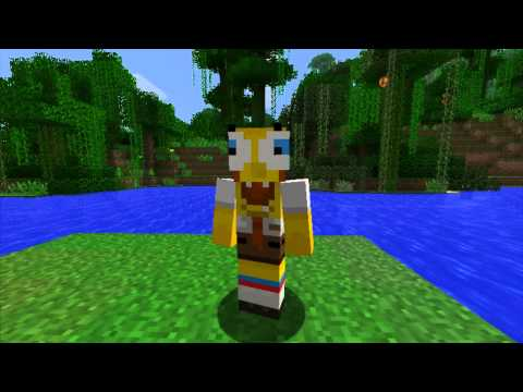 Minecraft Skins Cartoon Minecraft Skins Spongebob Squarepants