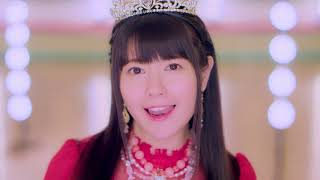 【竹達彩奈】apple*colorful*princess (short ver.) 竹達彩奈 検索動画 10