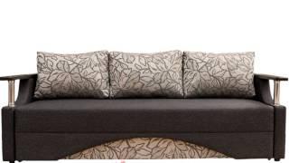 Где купить диван в Киеве(, 2013-07-18T14:53:34.000Z)