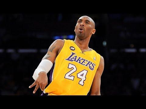 Download Youtube: NBA Best Heat Checks PART 2