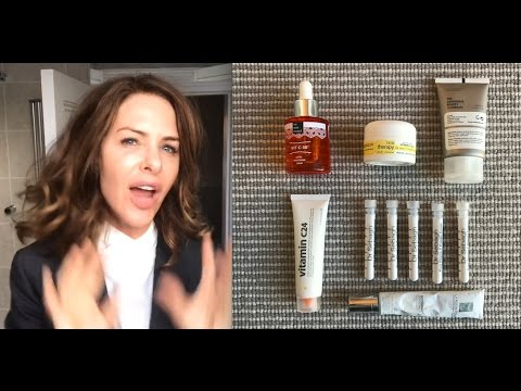 My Secret 7 Vitamin C Products #10 | TRINNY