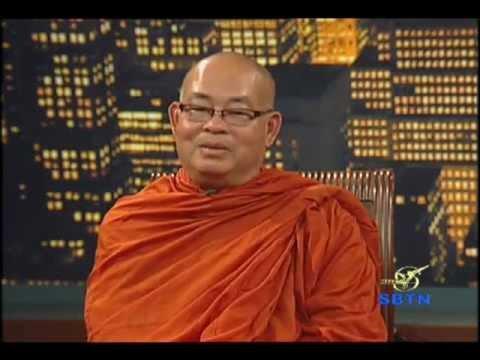 Sinh Hoạt tôn giáo 11-04-2012