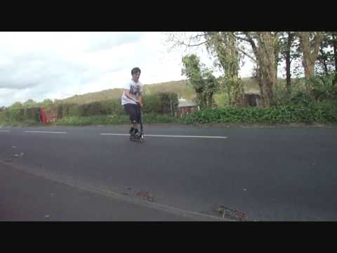 feb scooter edit 2012