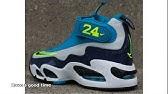 db2b192208 Nike Air Max Griffey Fury.mp4. by C.M yu. 1:26. Play next; Play now