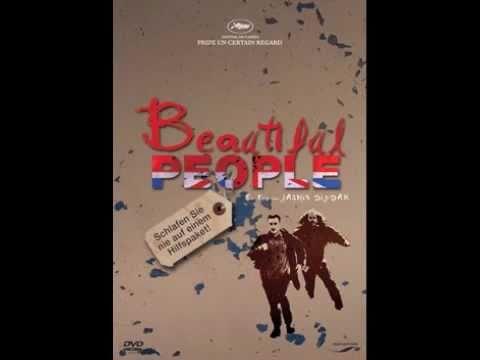 The Three Gurneys - BEAUTIFUL PEOPLE (film)