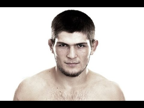 Хабиб Нурмагомедов UFC /Khabib Nurmagomedov UFC