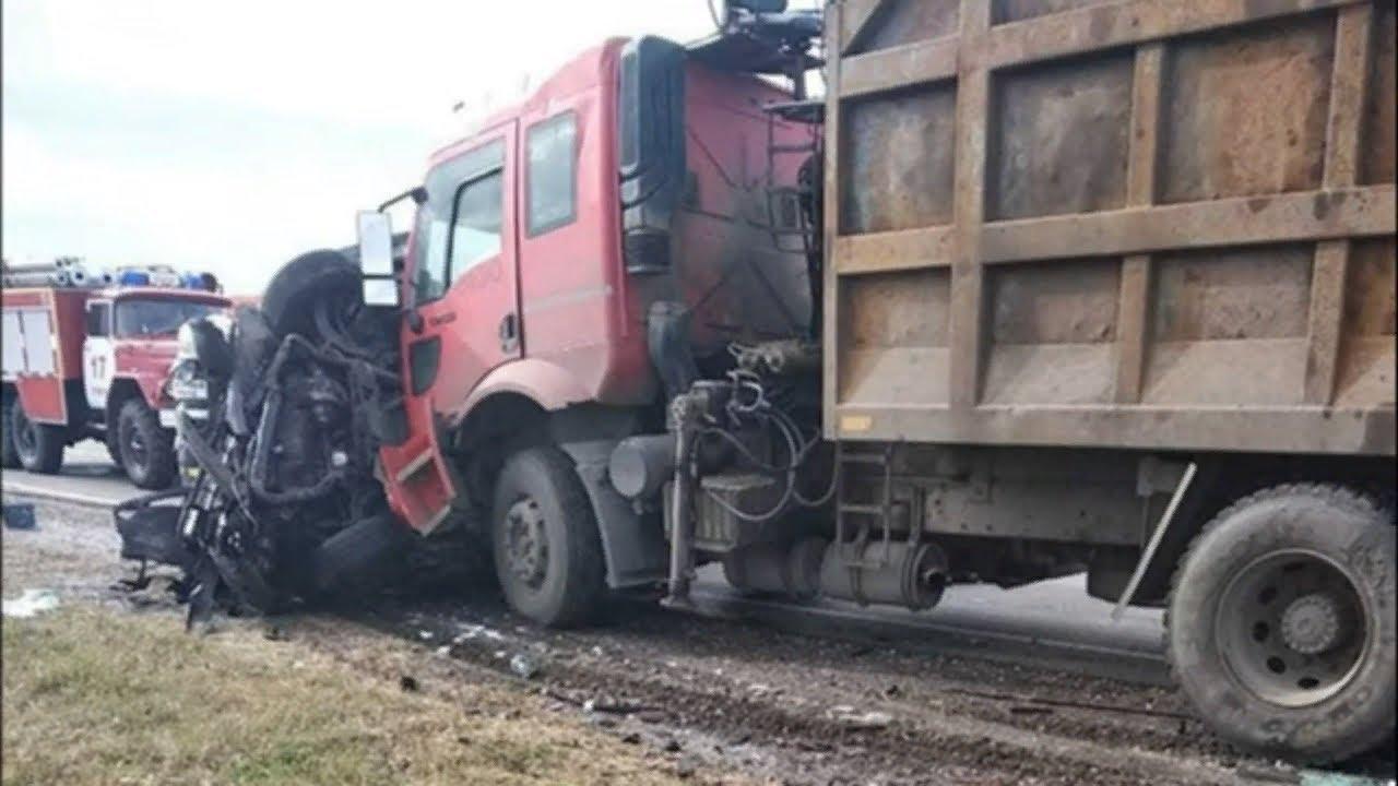 Фольксваген транспортер брянская область транспортер узнать баланс