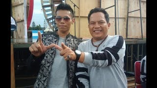 Viral Lagu Barat Band Weli di Indonesian Idol, Begini Tanggapan Faank Wali