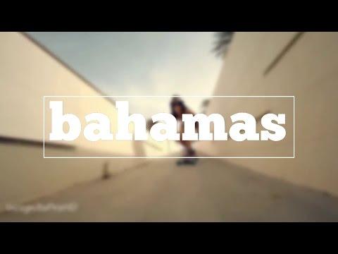 How do you spell bahamas?