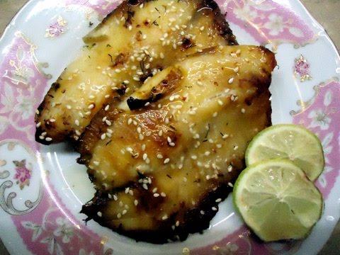 Отзывы: мед, лимон и чеснок – лечебно-оздоровительная смесь