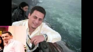 Adriano &  Catalin Arabu   Am scris numele tau pe o floare de mai !