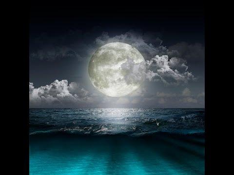 Moonlight - Ismail Safak (Escape)