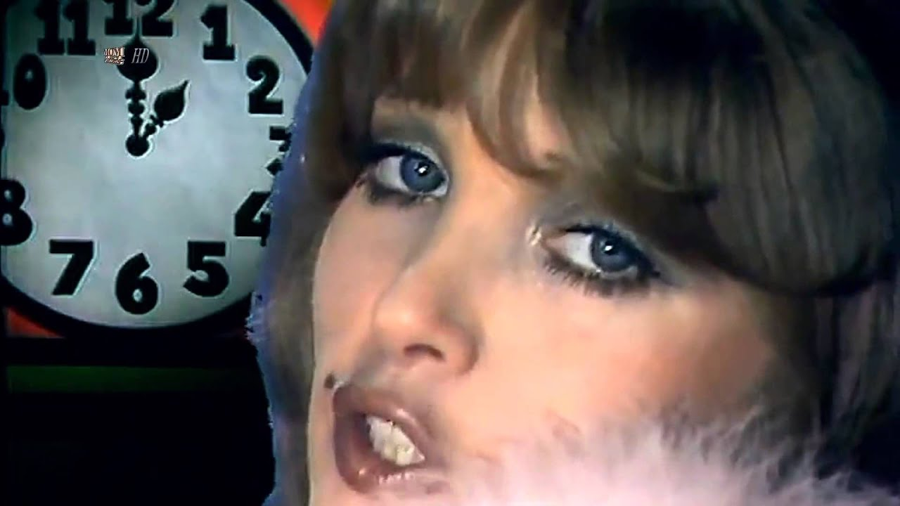 Lynsey De Paul Sugar Me Nr1 Hit 1972 Hd Lyrics
