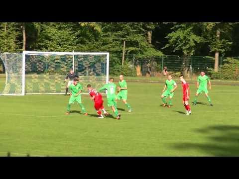 III liga: Drawa Drawsko Pomorskie - Gryf Słupsk 1:0 (0:0)