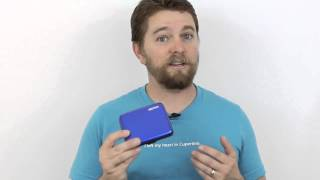 card holder wallet review sharkk aluminum large