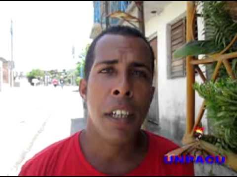 Como jóvenes cubanos celebran dia internacional de la juventud