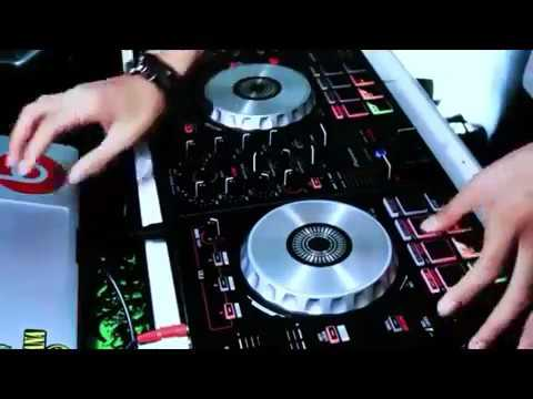 Hip-Hop Papua Naik Turun Oles Trus Cover Remix DJ | JOIN WITH ME !!!!!
