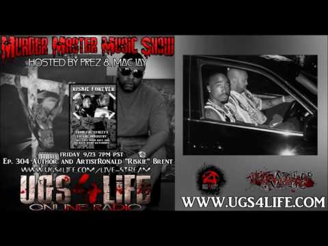 Tupac Approved The Artwork For Makaveli's Don Killuminati