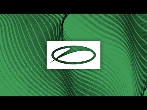Jorn van Deynhoven - Superfly (Heatbeat Remix)
