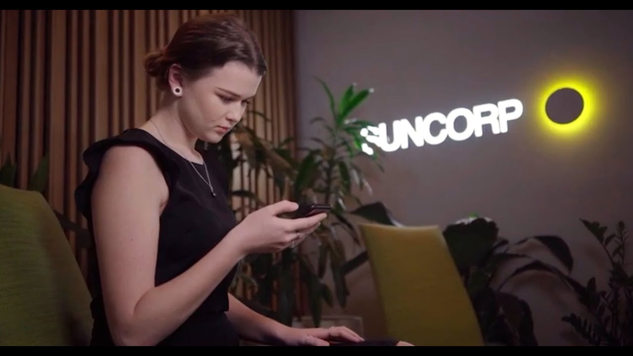 Suncorp + ThoughtSpot: Transforming Claims Operations with Search and AI