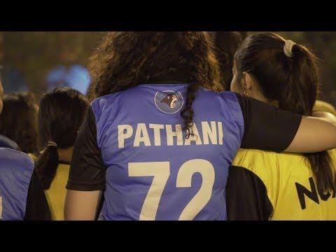 NCA ka PSL - Sports Festival - Millizai