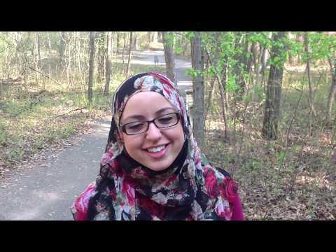 Palestinian speaking Arabic,  More Fos-ha