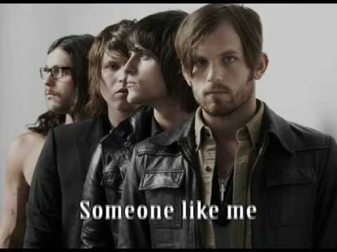 kings-of-leon---use-somebody-lyrics-letra