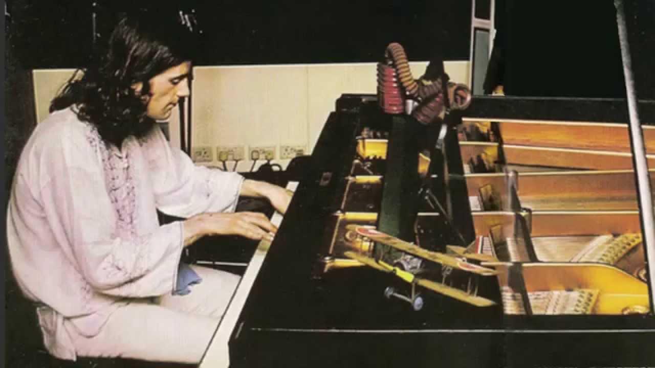 peter-hammill-vision-1971-epxtaz-remastered-thierrylacan