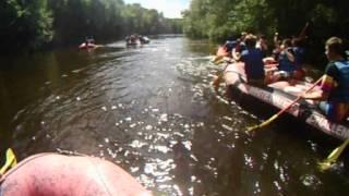 Video T201 20120817 Poconos Camping Rafting download MP3, 3GP, MP4, WEBM, AVI, FLV November 2017