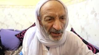 تجربتي مع الشعب الجزائري - هل الجزائر بلد خطير ؟