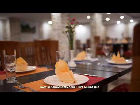 Golden sapa villa Hotel | sapa hotel