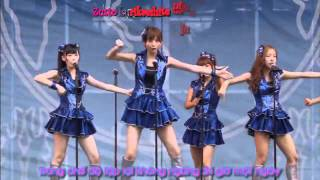 Download Akb48-Heavy rotation live Mp3