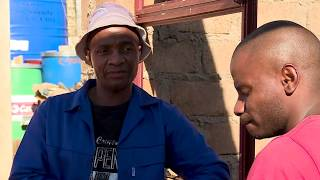 Khumbul'ekhaya Season 14 Episode 08